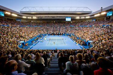 Australian open betting tips